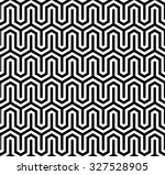 abstract geometric pattern ...   Shutterstock .eps vector #327528905