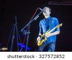 Las Vegas   Sep 27   Musician...