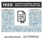 certified and other web... | Shutterstock .eps vector #327599942