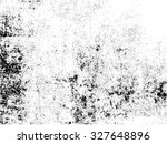 grunge texture.distress texture.... | Shutterstock .eps vector #327648896