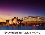 Sydney Australia   September 5...