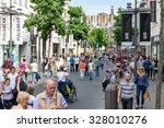 Antwerp  Belgium   Aug 11 ...
