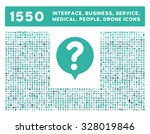 status icon and other web... | Shutterstock . vector #328019846