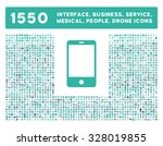 smartphone icon and other web... | Shutterstock . vector #328019855