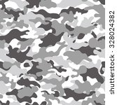 camouflage background. seamless ... | Shutterstock .eps vector #328024382