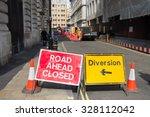 London  Uk   Jul 2  2015  Road...