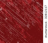 grunge textured background ... | Shutterstock .eps vector #32812117