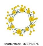 symbol of love  illustration of ... | Shutterstock . vector #328240676