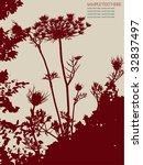 background | Shutterstock .eps vector #32837497