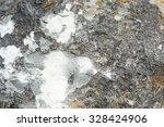 surface of the marble with gray ... | Shutterstock . vector #328424906