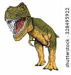 vector illustration of a... | Shutterstock .eps vector #328495922