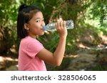 nakhon ratchasima thailand oct... | Shutterstock . vector #328506065