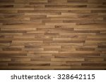 hi quality wooden texture used... | Shutterstock . vector #328642115