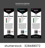 set tariffs banners for black...