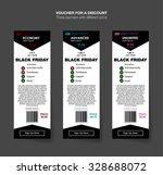 set tariffs banners for black...
