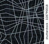 linear pattern  scribble  curve ...   Shutterstock .eps vector #328790018