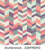 seamless herringbone pattern... | Shutterstock . vector #328998092