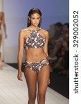 Miami Beach   July 19 2015  ...