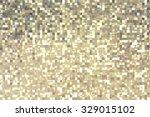 abstract vintage creative... | Shutterstock . vector #329015102