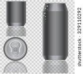 aluminum packaging for...