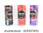 terengganu  malaysia   october... | Shutterstock . vector #329337692