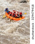 Rafting Whitewater Community Of ...