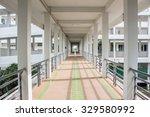 way walk | Shutterstock . vector #329580992