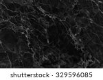 Black Marble Natural Pattern...