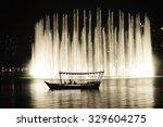 Dubai  Uae   October 15  2014 ...