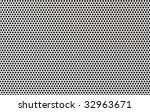 stainless steel mesh. can be... | Shutterstock . vector #32963671