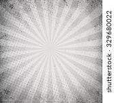 vintage grunge texture paper ... | Shutterstock . vector #329680022