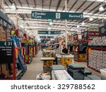melbourne  australia  ... | Shutterstock . vector #329788562