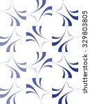 seamless vector texture of...   Shutterstock .eps vector #329803805