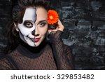 Halloween Masquerade Party....