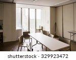 new york  usa   oct 8  2015 ... | Shutterstock . vector #329923472