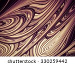 Interesting Unusual Texture Of...