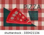 fast food vector illustration...