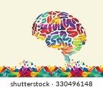vector illustration of... | Shutterstock .eps vector #330496148