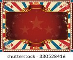 retro grunge horizontal... | Shutterstock .eps vector #330528416