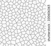 seamless vector background of... | Shutterstock .eps vector #330606365