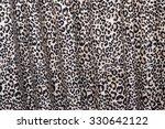 fabric background texture | Shutterstock . vector #330642122