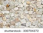 Natural Stone Wall Textured...