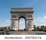 paris  france   september 9 ... | Shutterstock . vector #330783176