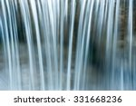 Background Of Waterfall ...