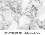 white marble texture background ... | Shutterstock . vector #331703732