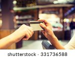 sale  shopping  payment ... | Shutterstock . vector #331736588
