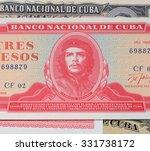 Постер, плакат: Ernesto Che Guevara on