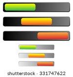 horizontal 3 state power button ...