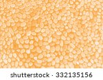 abstraction from beautiful... | Shutterstock . vector #332135156