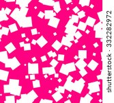 magenta abstract background...